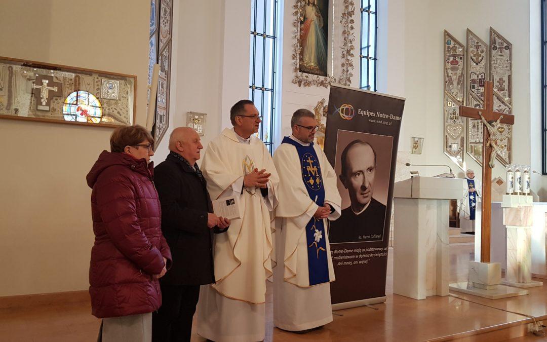 Święto Karty w Sektorze Łódzkim 2018