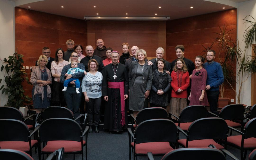 Święto Karty w Czechach