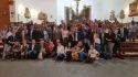 Włocławek – 5 września – rozpoczęcie roku formacyjnego 2020/2021 w Sektorze Kujawskim